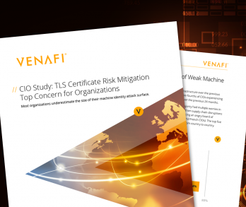 WhitePaper_CIOStudy_TLSCert_Risk_Mitigation